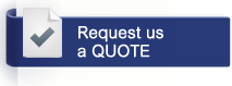 Request us a quote